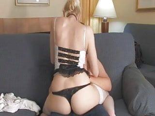 he cums inside of her beautifull body