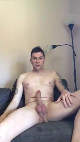 Celebrity Naked Australian College Men Pics