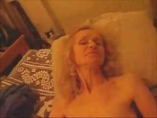 JOSEEhousewifebecame a real whore2