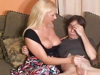 Moms virvin porn pics curious