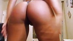 Busty Webcam Girls Compilation
