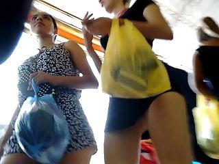 Download video bokep VESTIDO NEGRO  Mp4 terbaru