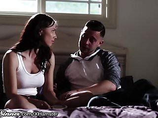 SweetSinner Aidra Fox Loves Seth Gambles Cock