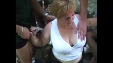 hornylily fucks her boyfriend in herripped leggings