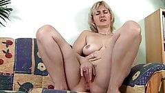 Big tits asian shoplifting