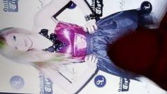 I Love Avril Lavigne Tribut
