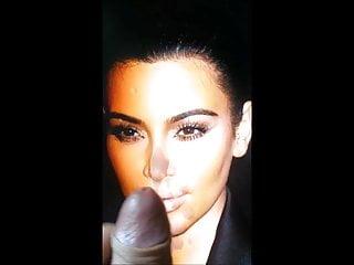 Download video bokep kim kardashian tribute Mp4 terbaru