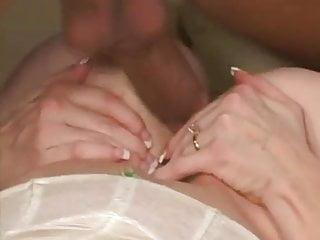 Juggernauts  Big Tits Movie