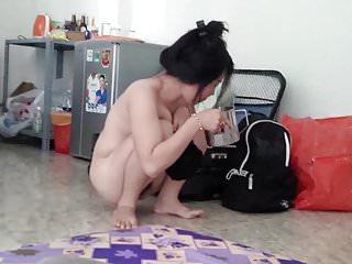 Download video bokep gai bao o Hau Giang bi lo clip tran truong Mp4 terbaru