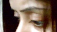 Desi gf Rumki from Dhaka bangladesh (3)