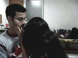 Newly Married Couple at Home, Free Indian Porn c7: xHamster
