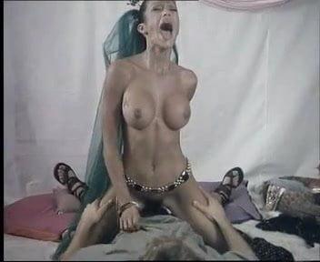 Marco Polo Porn