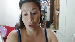 are absolutely right. best dildo blowjob and anal show hd final, sorry