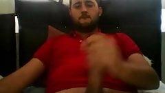 porno nude fotografija