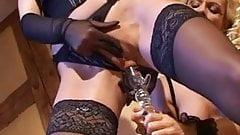 Orgy lesbia porno fucks