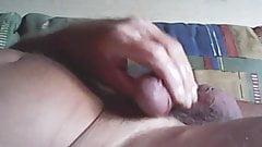 Milf pov tube
