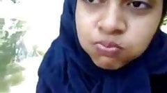 muslim girl dick sucking