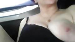 Mi masturbi