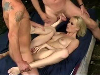 Free hentai big boobs