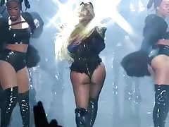 Beyonce - Ass in Live #3