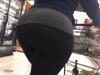 BUBBLE BUTT BOOTY (damn girl pt 3)