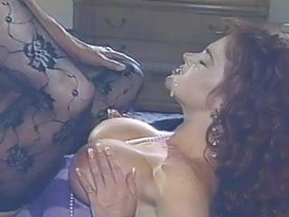 Tianna Taylor - Alice in Hollyweird