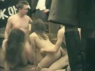 You in rusia orgy public something is. Thanks