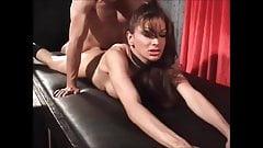 Giselle Alexia Acosta Fucked Hard