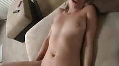 bride fuck part 2