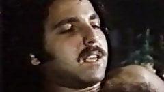 Sex Games  (1983)