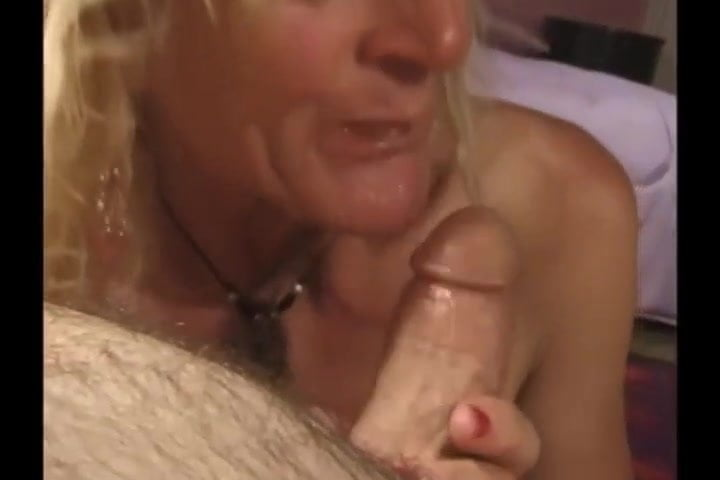gay peliculas porn
