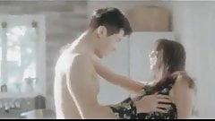 korean sexy scenes 6