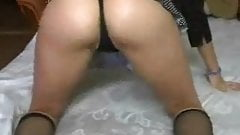 sweet girl cam-show cmpl