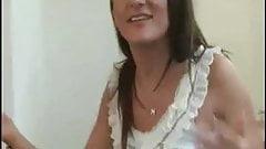 Avy Fucks Michelle