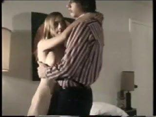 Vintage Teen Sex: Free Xnx Sex Porn Video 97