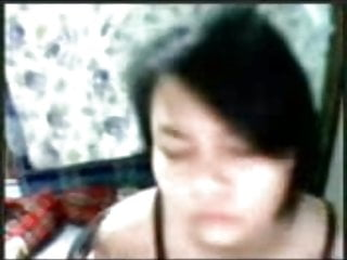 Download video bokep Indon abg cam horny Mp4 terbaru