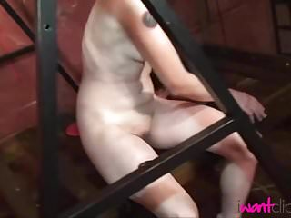 Preview 6 of BDSM Play