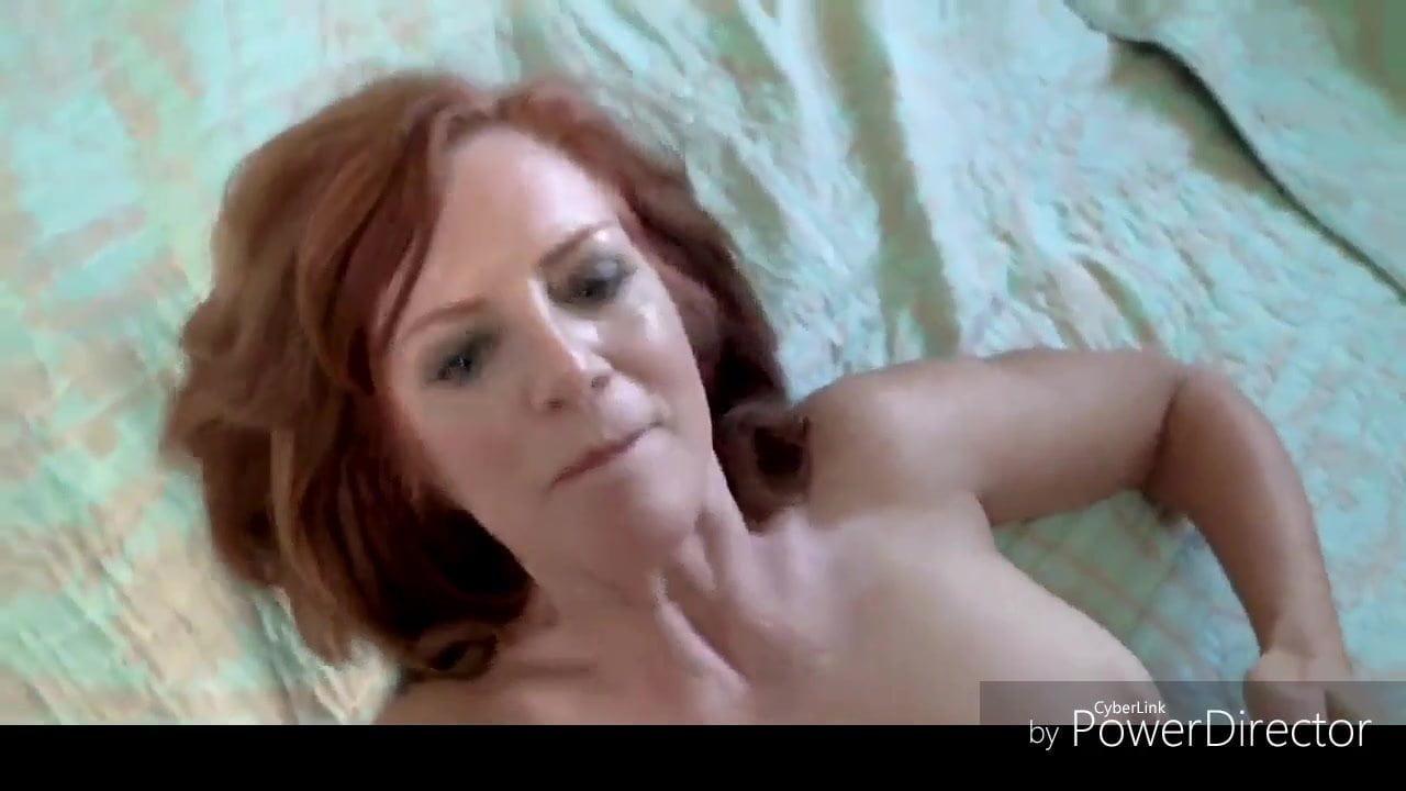 fantasy momsex pussy porn