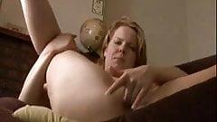 Mature women in panty pics