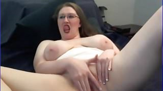 My MILF Exposed Amateur BBW wife with shaved pussy