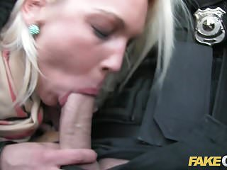 Orgasms a fake of cop for multiples you the