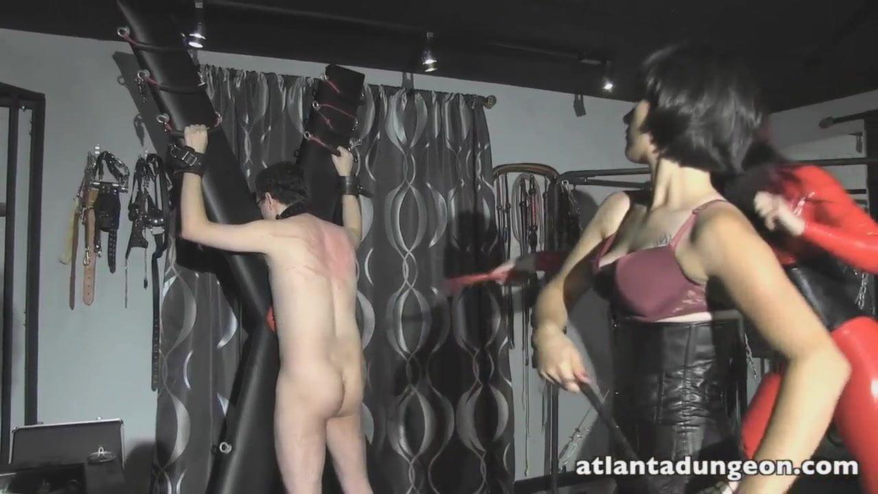 Self taken nude asian women