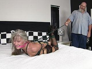 Tie Me Up! TRAILER