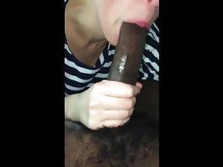 White Girls Pleasing Black Men Mix #2