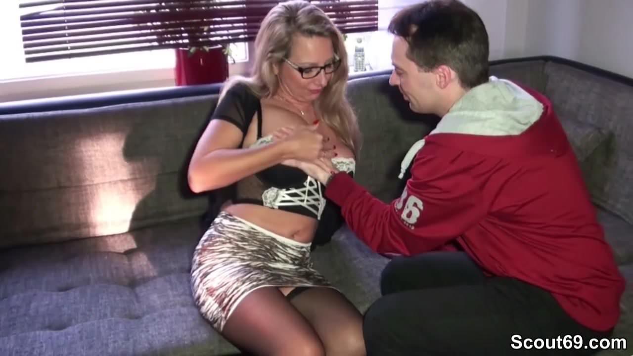 miss lesbische reife porno something about