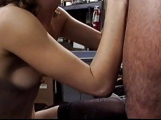 Anabolic Cumshots 1and2 part 3