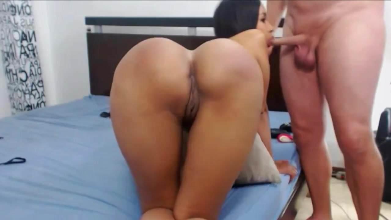 v porn big ass