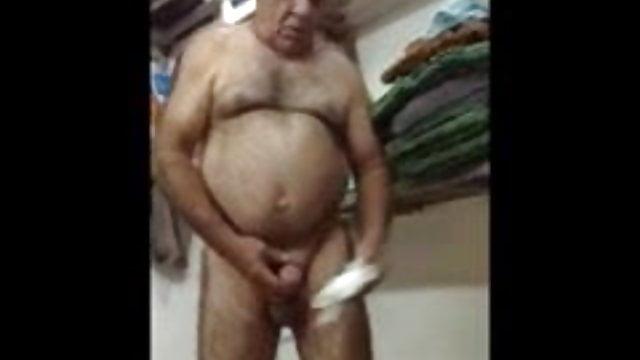 Milena velba porn pictures