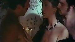 The Seduction of Angela (1986)