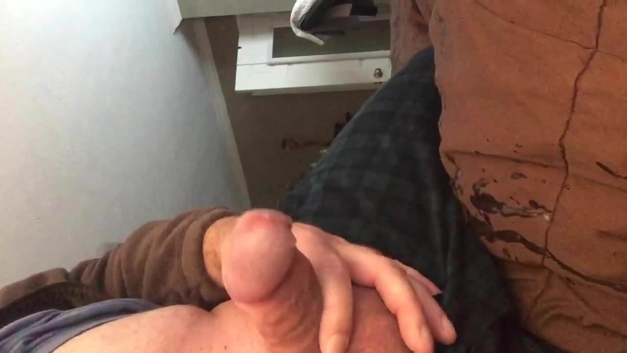 Video Hardcore Latino Gay